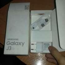 Samsung Galaxy J3, в г.Украинка