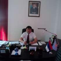 Адвокаттық қызмет көрсетеміз, в г.Шымкент