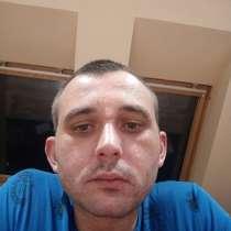 Артем, 34 года, хочет познакомиться, в г.Gesztered