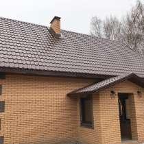 Продам коттедж в Дзержинском, в Томске
