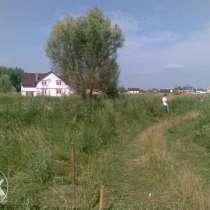 Обмен на дом в селе, в г.Борисполь