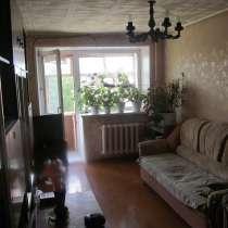 Продам трёшку квартиру недорого, в Октябрьского