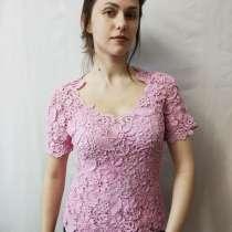 Продам женскую кофту, в г.Краматорск
