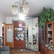 Продам квартиру в Крыму, в Алуште