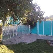Продается дом в живописном месте, в г.Каракол