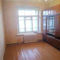 2х-комнатная квартира на проспекте Ленина(50 кв. м.), в Ярославле