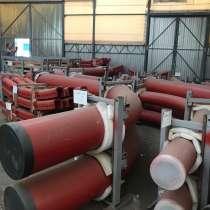 Продается новое энергетическое оборудование, в г.Минск