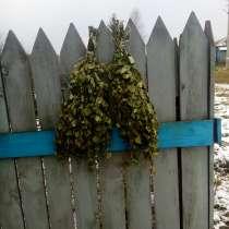 Именные ложки, в Нижнем Новгороде