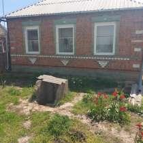 Сельский дом, в Таганроге
