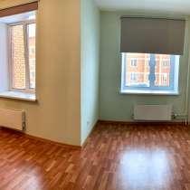 Продам 1-комнатную квартиру (вторичное) в Томском районе(п, в Томске