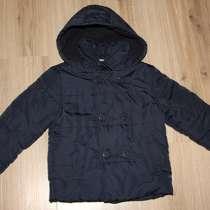 Курточка для мальчика 4-6 лет, в Екатеринбурге