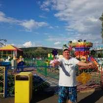 Сергей, 34 года, хочет познакомиться – Общительный парень, люблю петь и слушать музыку, общаться, в Зеленогорске