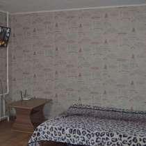 Сдаеться однокомнатная квартира с хорошим ремонтом, в Керчи