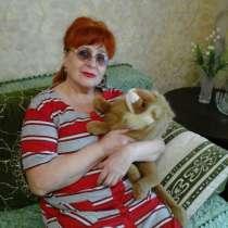 Ищу работу сиделкой, в г.Харьков