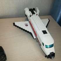 Lego Technic, машина бетмона, lego Creator 31066, в Тюмени