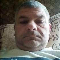Gurami, 50 лет, хочет пообщаться, в г.Тбилиси