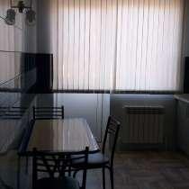 Сдаётся 1 комнатная квартира, в Ростове-на-Дону