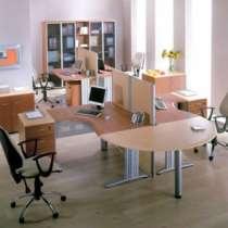 Матрица мебель для персонала, в Пензе