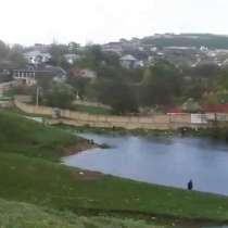 Земельный участок в чухурюрт шемаха, в г.Баку