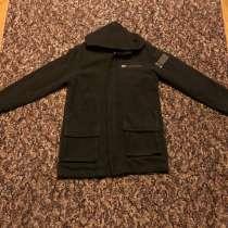 Куртка Timberland | Размер M | Оригинал, в Москве