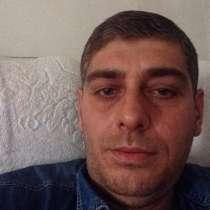 Zauri, 40 лет, хочет пообщаться, в г.Варшава