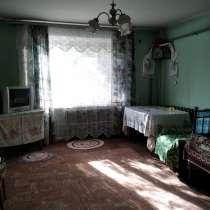 Продам дом в с. Редьковка, 5 км от Чернигова (без посреднико, в г.Чернигов