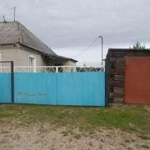 Продам дом в деревне, в Анжеро-Судженске