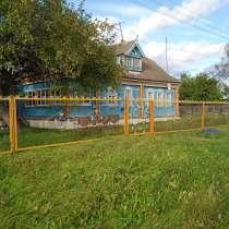 Продаю жилой дом, в Калуге