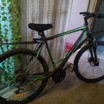 Продаю велосипед, в Тихвине