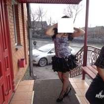 Продам платье, в Кемерове