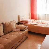 2 комнатная квартира в частном секторе, в Сочи