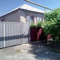 Продам дом в городе Сватово, в г.Сватово