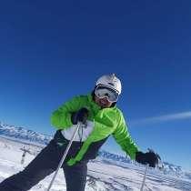 Ski House Rental. Прокат лыж и сноубордов, в г.Бишкек