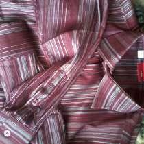 Рубашка модная, в Казани