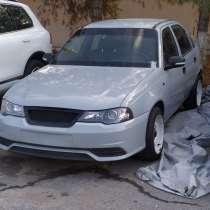 Машина в отличном состоянии, в г.Ташкент