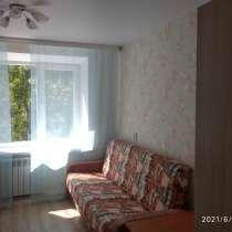 Сдам гостинку в центре Томска, в Томске