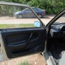 ВАЗ 2114 Samara 1.5МТ, 2005, хетчбэк, в Самаре
