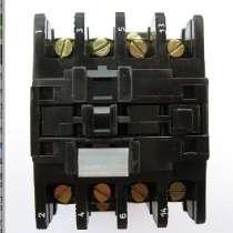 Продам пускатель магнитный ПМЛ 2100 220в 50гц, в г.Донецк
