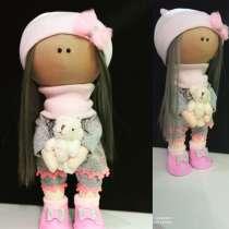Интерьерные куклы, в г.Полоцк