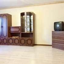 1-к квартира, 40 м2, ул. Маяковского, в Переславле-Залесском