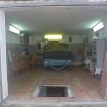 Продам прекрасный гараж, в г.Минск