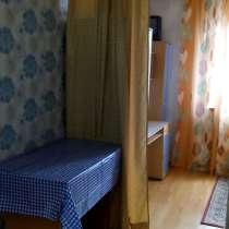 В Новокосино возле метро сдаётся уютная квартира из 2 комнат, в Москве