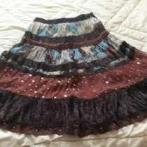 Женская одежда >> Юбка, цена в манатах, в г.Баку