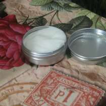 Натуральная косметика по индивидуальным рецептам, в Зернограде