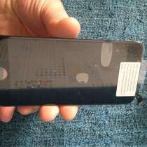 Дисплей для Iphone 6, в Новосибирске