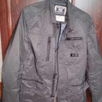 Куртка подростковая, в Унече