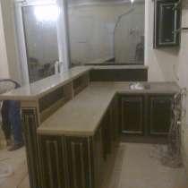 Качественная мебель под заказ, в Краснодаре