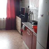 Срочно продам комнату в общежитии, в Ванино