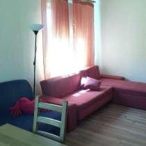 Бишкек продам 3-х комнатную квартиру 7 микрорайон, в г.Бишкек