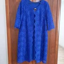 Платье на выход, в г.Атырау